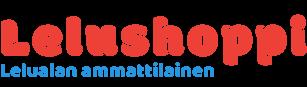LeluShoppi_logo 1